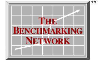 Governmental Contact Center Benchmarking Associationis a member of The Benchmarking Network